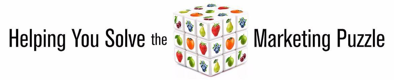 FruitCube-WebSlide