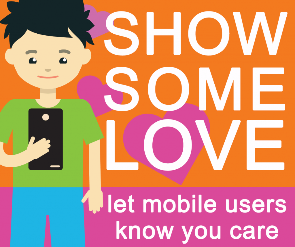 SM-MobileAppUsage
