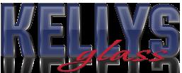 kellysglass-logo