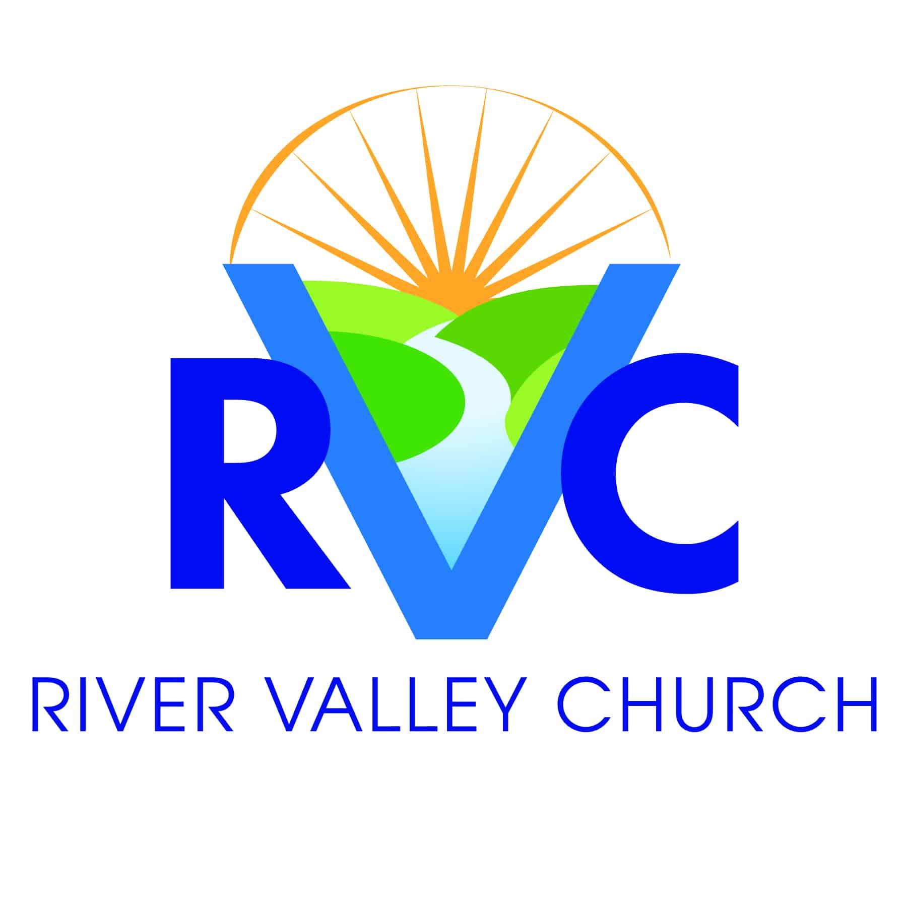 RVC-Logo-01