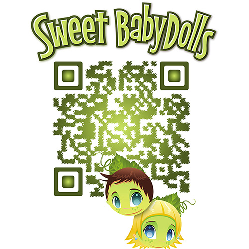 Sweet BabyDolls