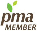 PMA_Member_Color_web
