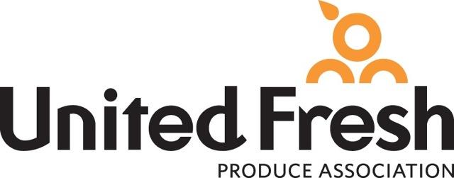 unitedfresh