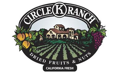 Circle K Ranch