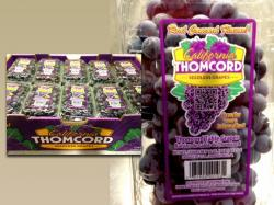 Thomcord