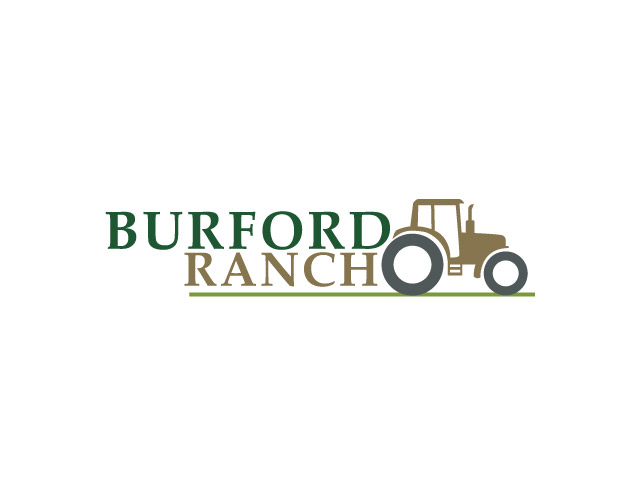 Burford Ranch