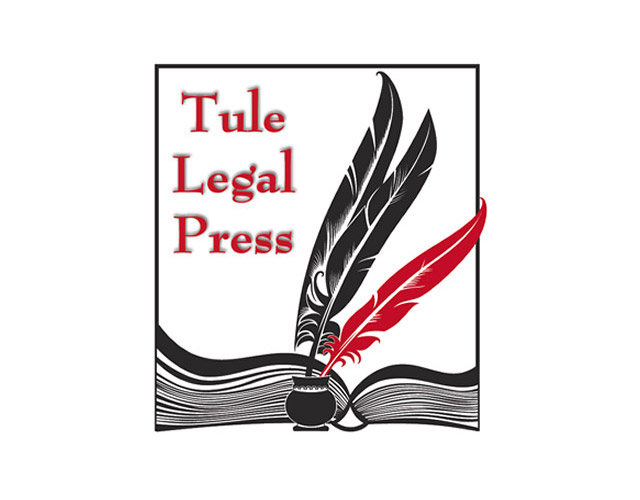 Tule Legal Press