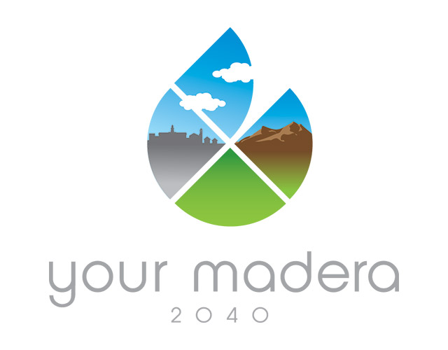 Your Madera 2040