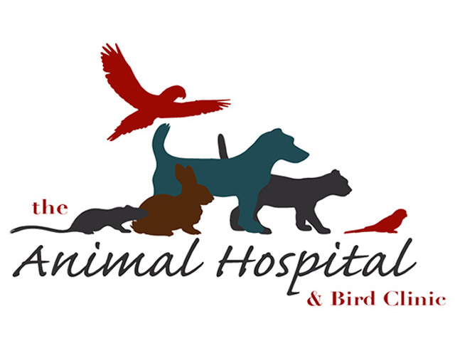 Animal Hospital & Bird Clinic