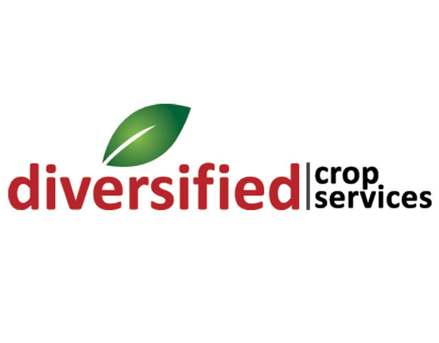 Diversified Crop Services