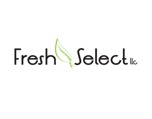 Fresh Select LLC