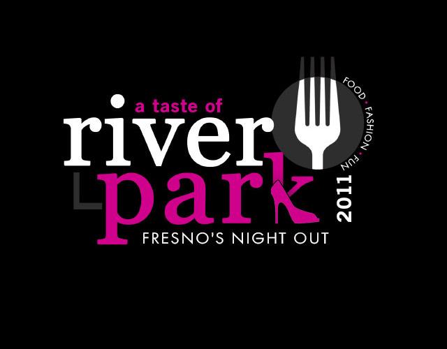 Taste of River Park