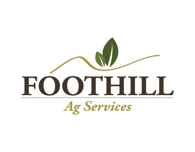 Foothill Ag Services