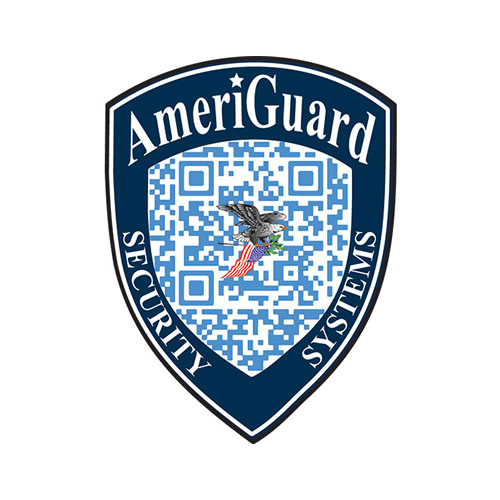 Ameriguard Security Systems