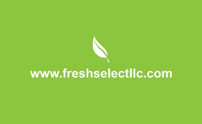 FreshSelectBack2