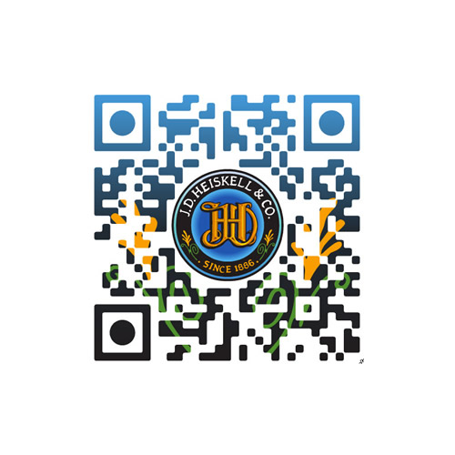 JD Heiskell Company