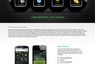 Mobile Farmer