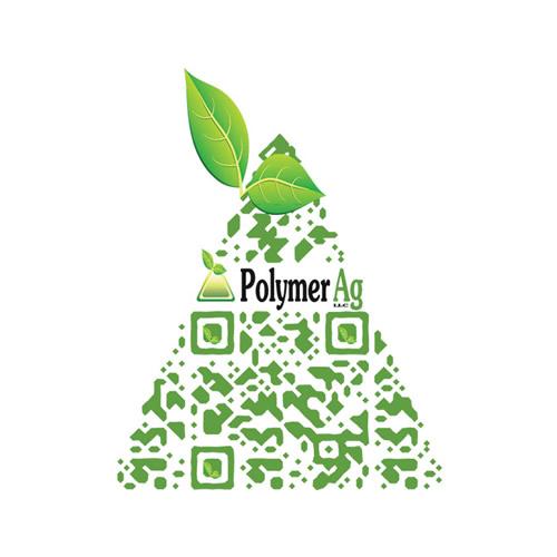 Polymer Ag