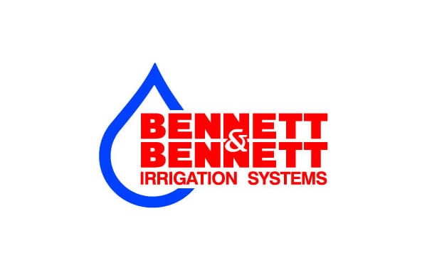 Bennett & Bennett Irrigation