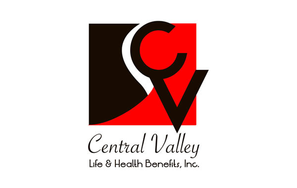 Central Valle Life & Health Benefits