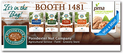 Poindexter Nut Company