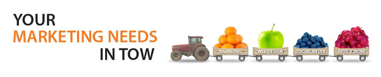 Tractor_web_header