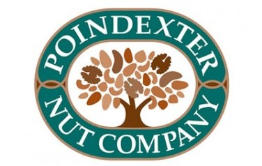 Poindexter Nut Company