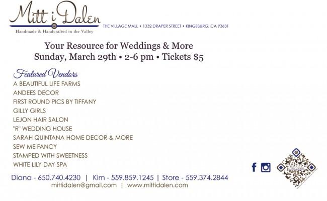Wedding-postcard-6inx9in-h-Back