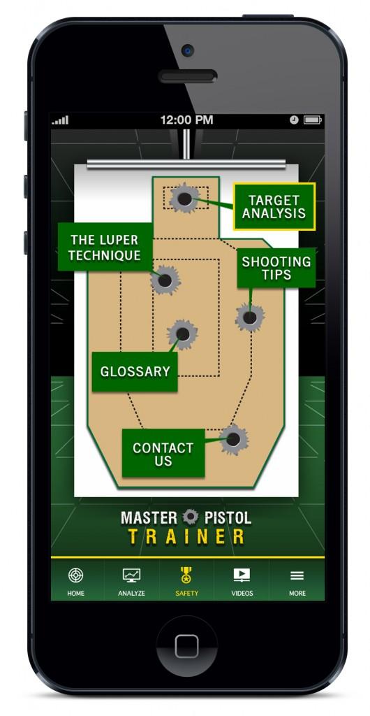7315_01_Master_Pistol_Trainer_Press_Release