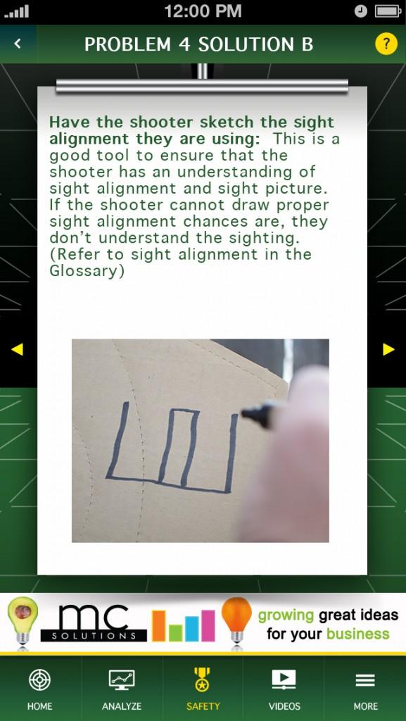 7315_3_Master_Pistol_Trainer_Press_Release.png