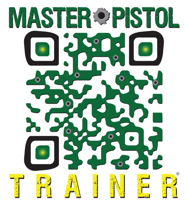 Master Pistol Trainer Press Release copy