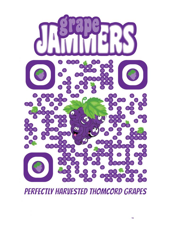 Thomcord_Jammers_QR(v.2)