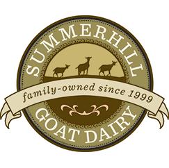 summerhill-logo