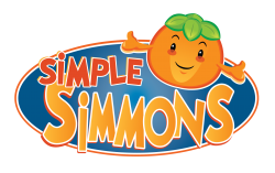Logo-SimpleSimmons-01