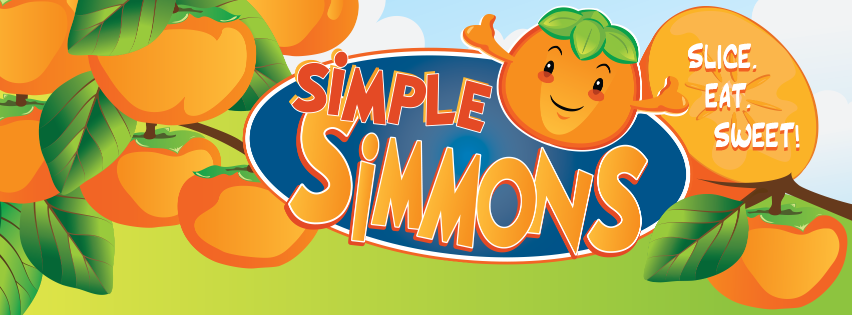 Simmons-FacebookHeader
