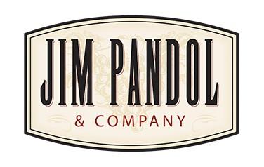 Jim Pandol & Company