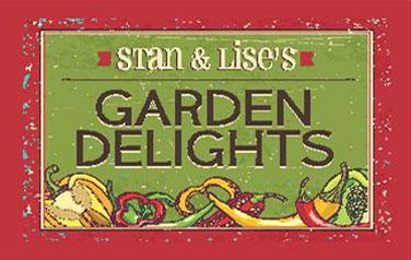 STAN & LISE'S