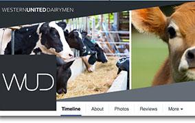 Western United Dairymen