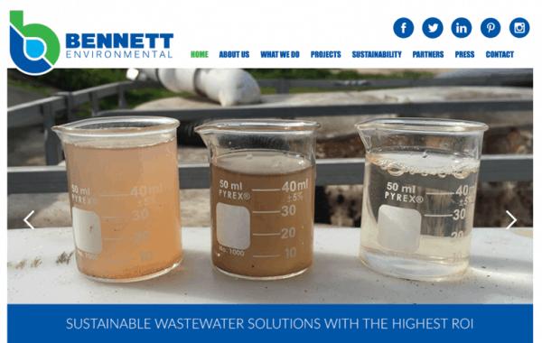 Bennett Environmental