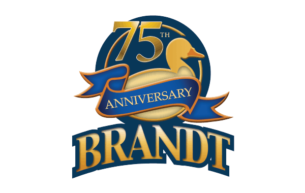 Brandt Farms 75th Anniversary