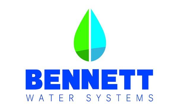 Bennett Water Systems