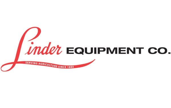 Linder Equipment