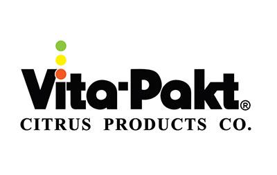 Vita Pakt