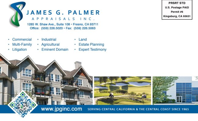 Palmer-postcard-6inx9in-h-back-copy