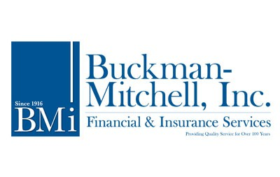 BUCKMAN-MITCHELLE, INC.