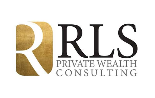 RLS Private Wealth Consulting
