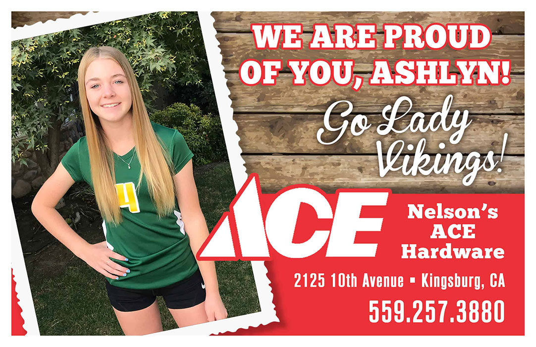 Nelson's ACE Hardware