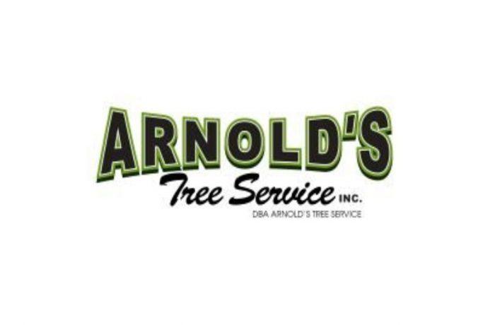 ARNOLDS TREE SERVICE
