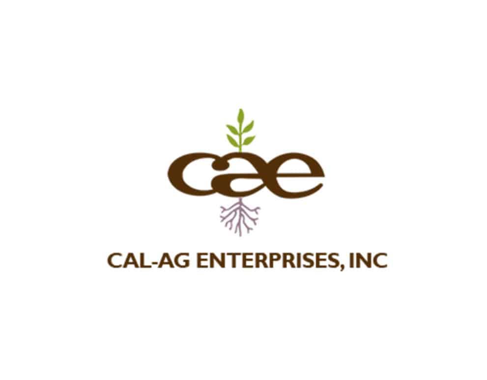 Cal-AG Enterprise