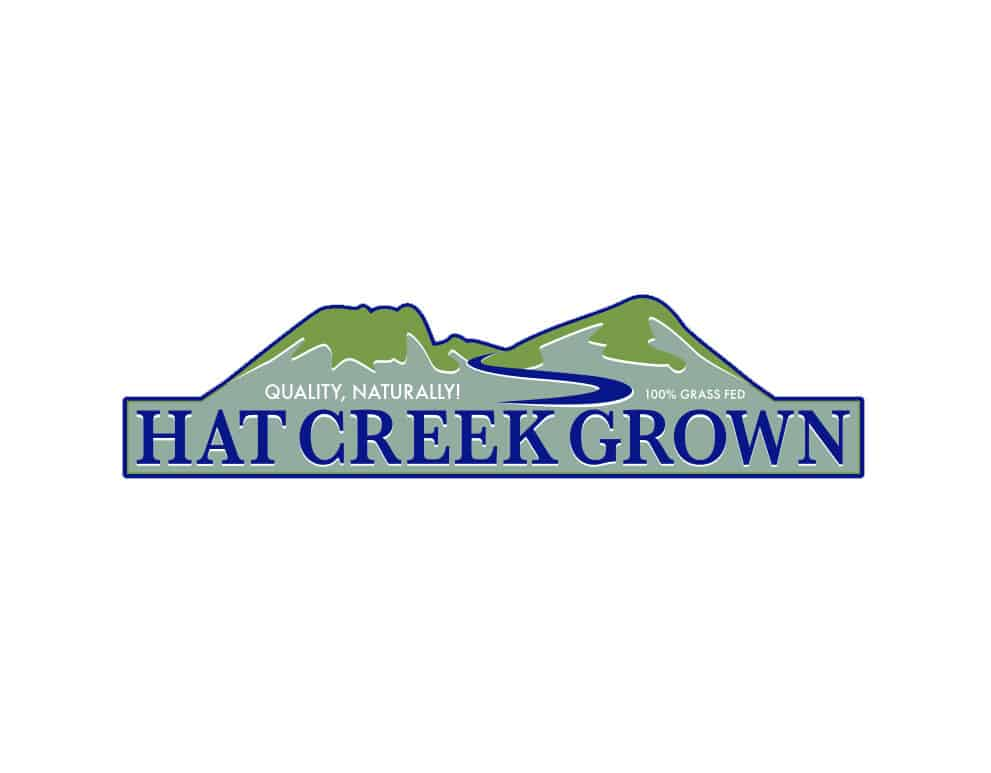 Hat Creek Grown